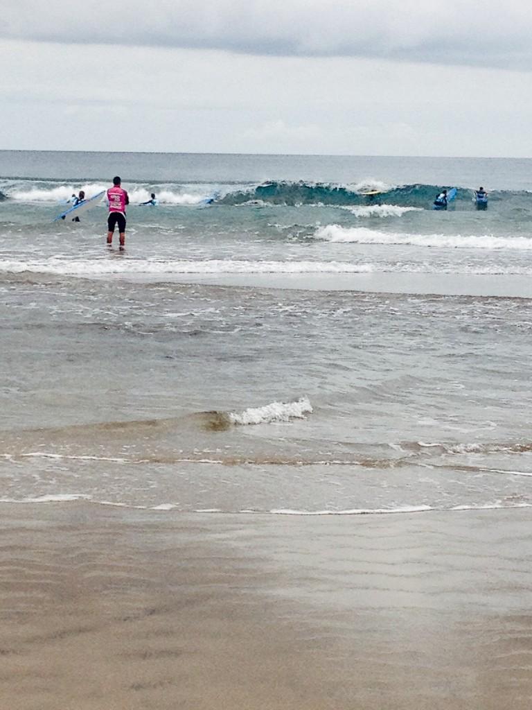 surfskola