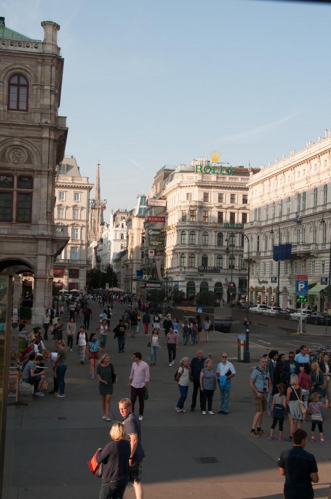 Wien Maria Theresia-4
