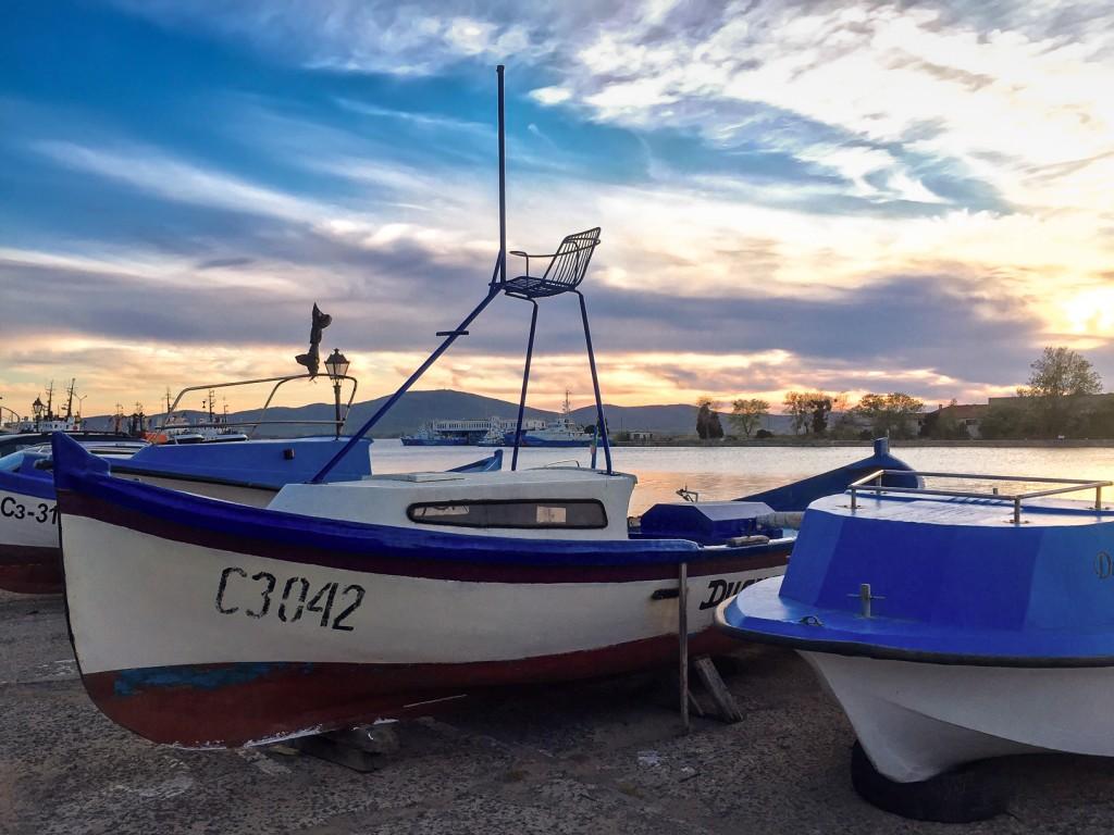båtar-2