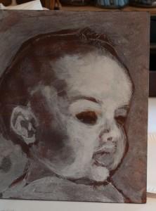 porträtt-2